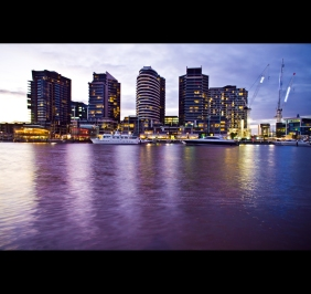 melbourne-docklands-2